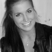 Cecilia Ragnarsson