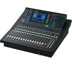 Yamaha LS-9 16 kanaler