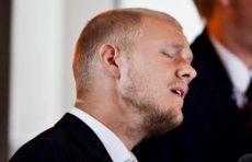 Erik Källner